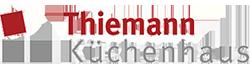 Kuechenhaus-Thiemann-logo