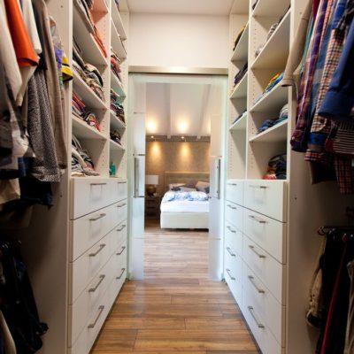 ankleidezimmer-garderobe-schreiner-tischler-31_thumb