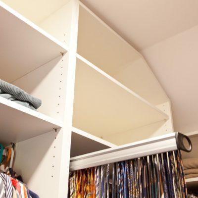 ankleidezimmer-garderobe-schreiner-tischler-34_thumb
