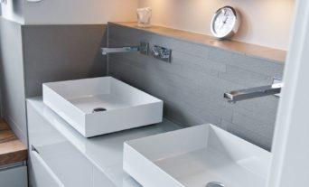 badezimmer-moebel