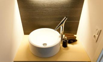 badezimmer-moebel-tischler-schreiner