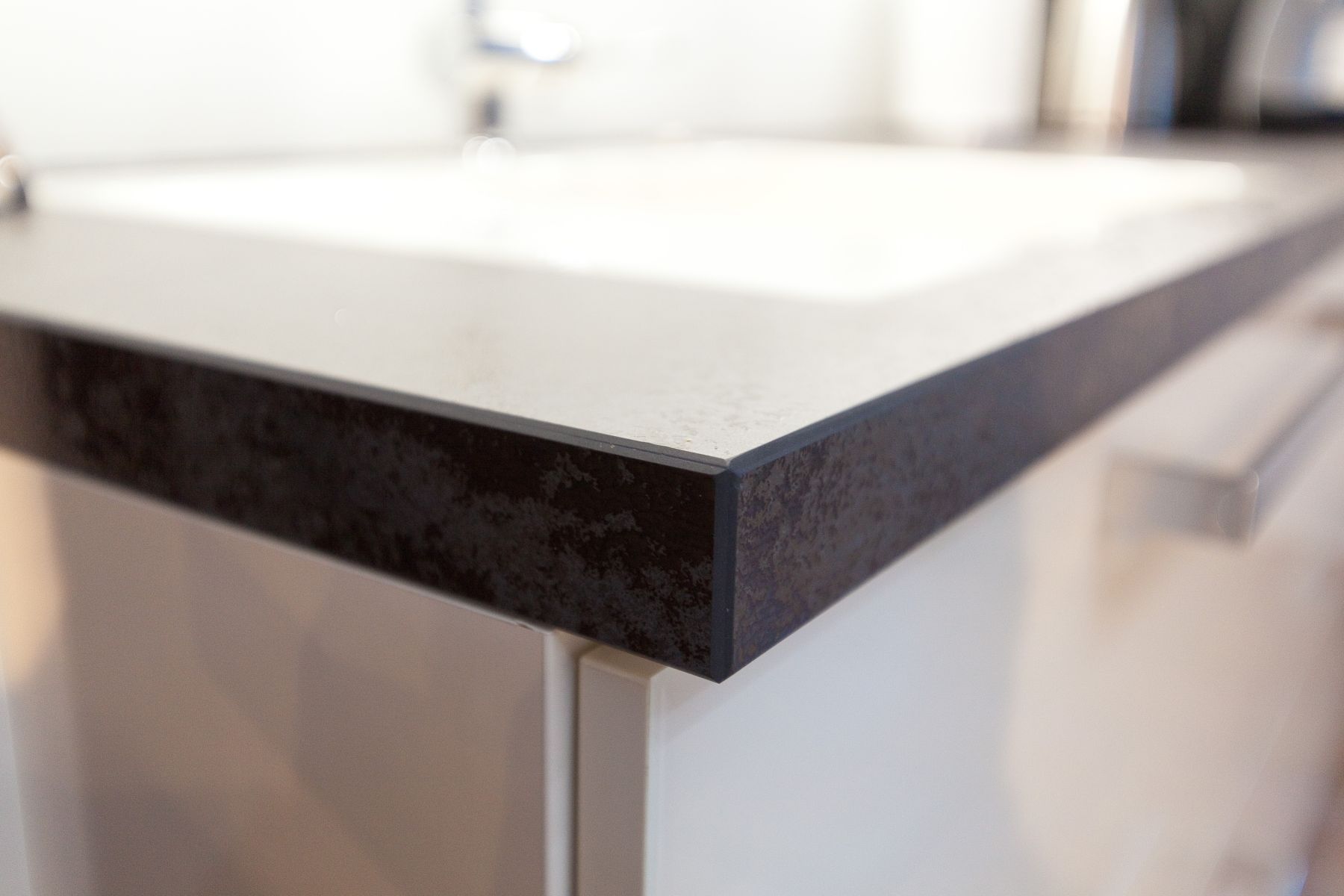 berbel dunstabzug trendy berbel glassline kche kchenzeile kcheninsel kochinsel kchenblock with. Black Bedroom Furniture Sets. Home Design Ideas