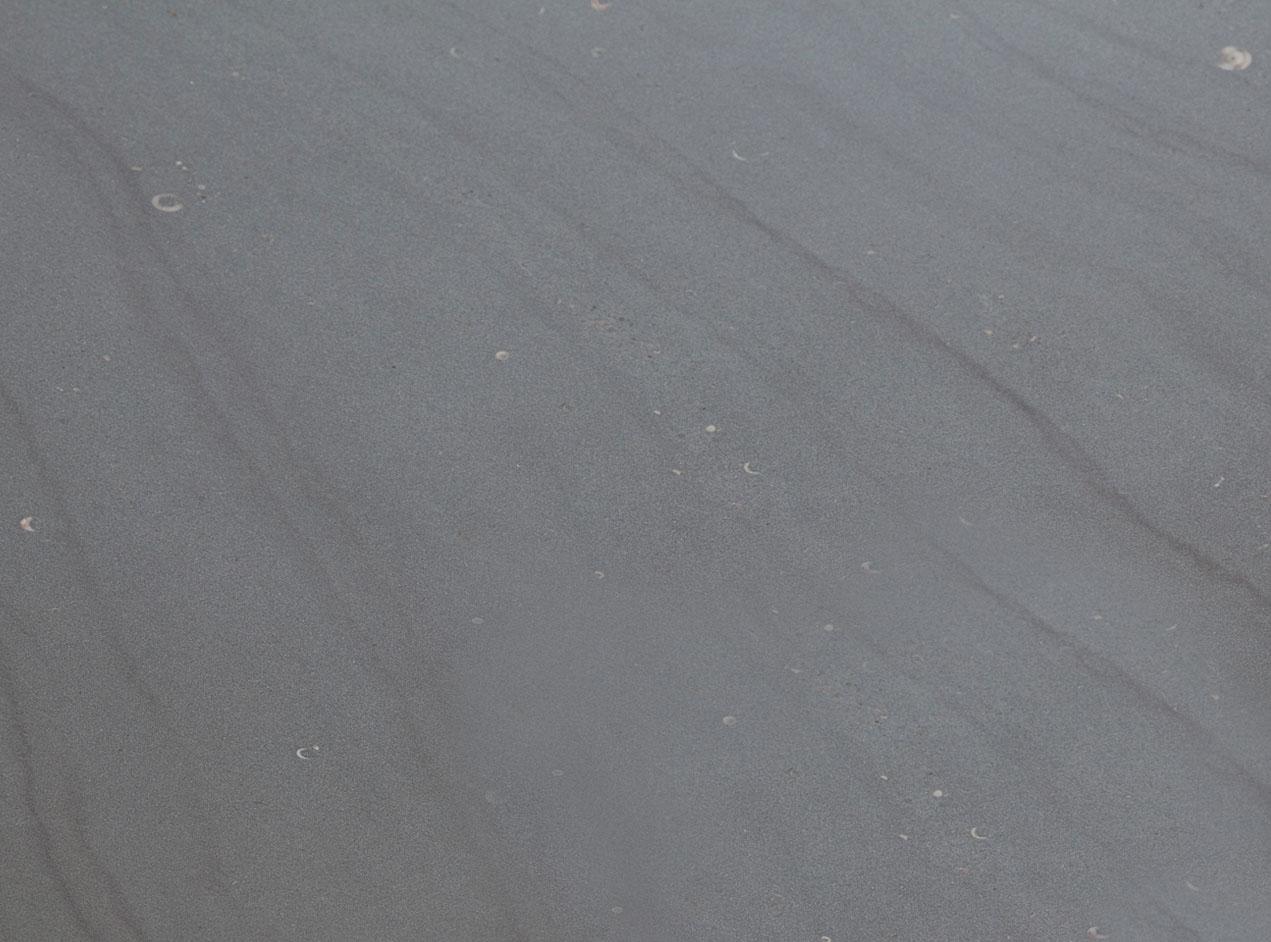 bergische-grauwacke-arbeitsplatte_kueche-grauwacke