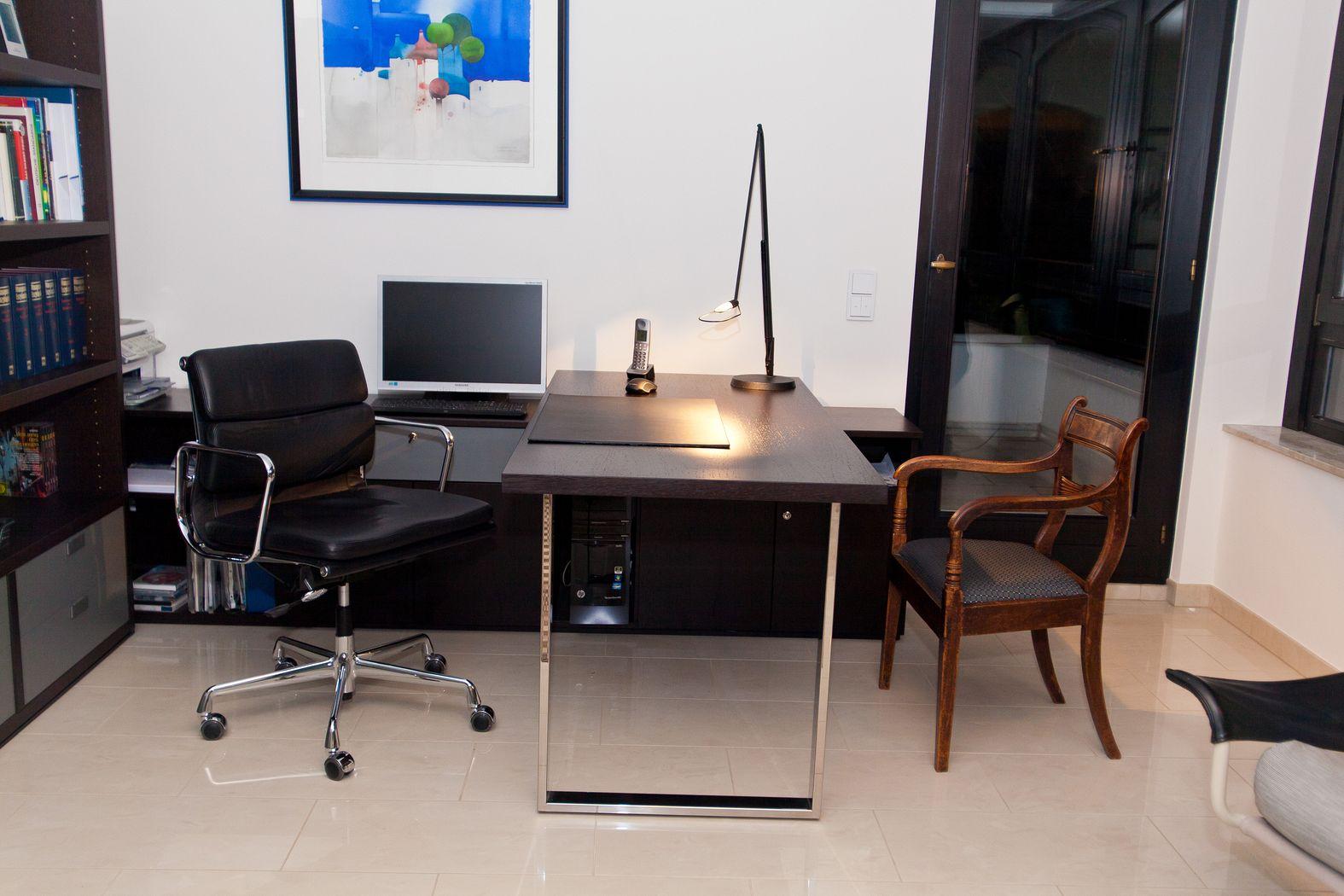 wohnen m bel innenausstattung k chenhaus thiemann. Black Bedroom Furniture Sets. Home Design Ideas