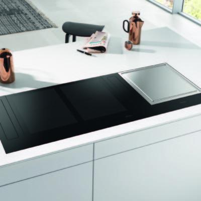 design-SmartLine-Kochelemente-miele-tischluefter-powerflex-tepan-yaki