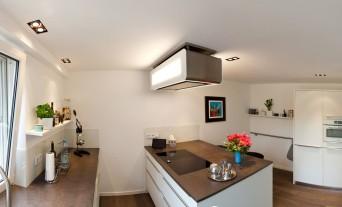 Küchenreferenzen - Küchenhaus Thiemann Overath/Vilkerath | {Küchen holz modern mit kochinsel 54}