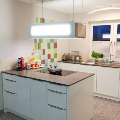 Leicht Küchen: Der Große Vergleich! Unser Test Von Leicht Küchen