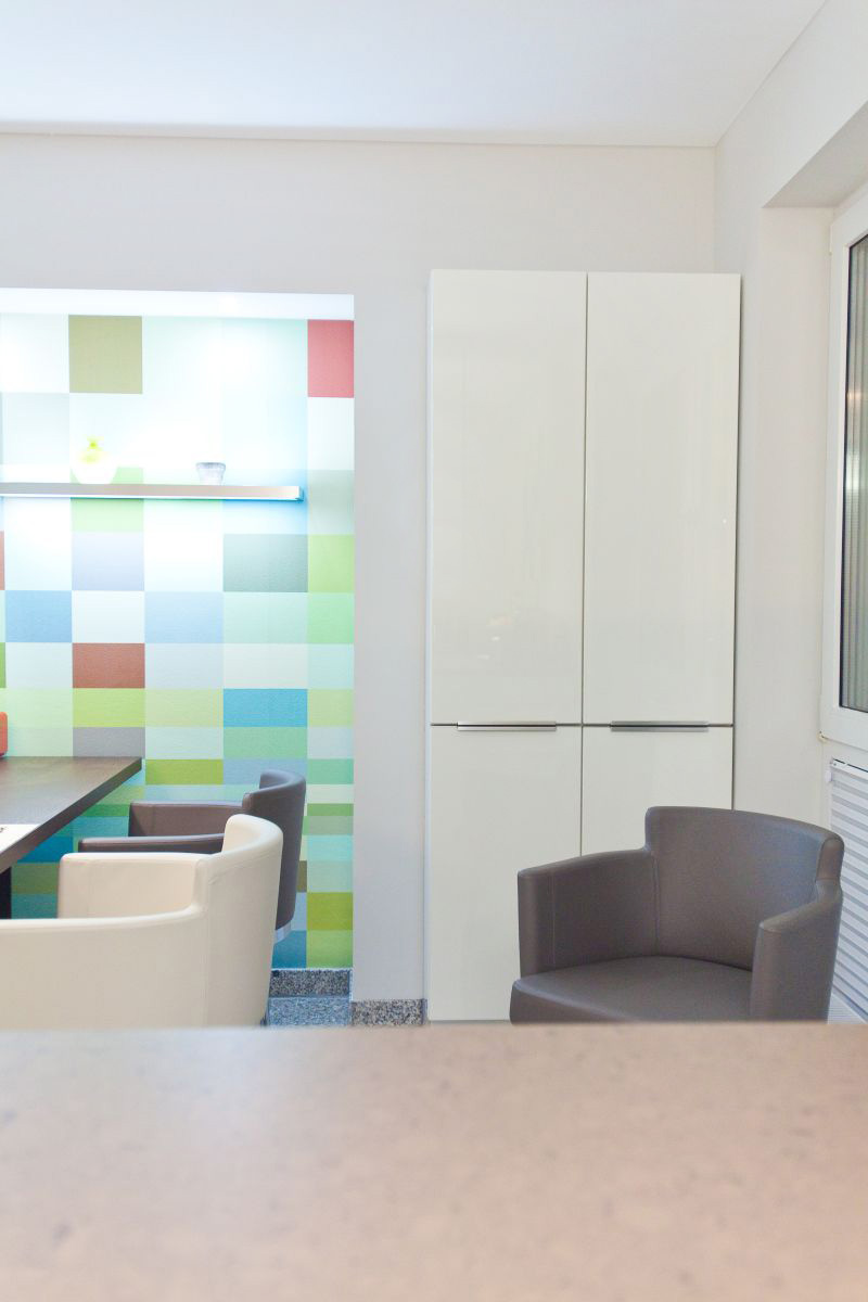Nett Benutzerdefinierte Küchenhaube Design Ideen - Ideen Für Die ...