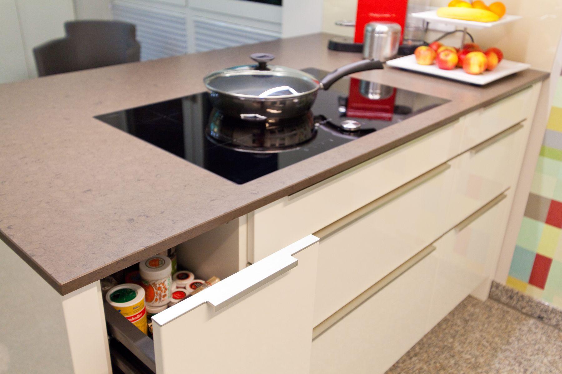 Waschbecken küche granit  Waschbecken Küche Granit | gispatcher.com