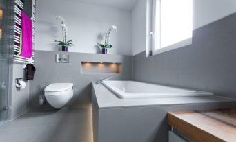 echtholz-moebel-badezimmer