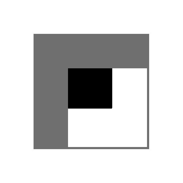 online k chenplaner k chenhaus thiemann. Black Bedroom Furniture Sets. Home Design Ideas