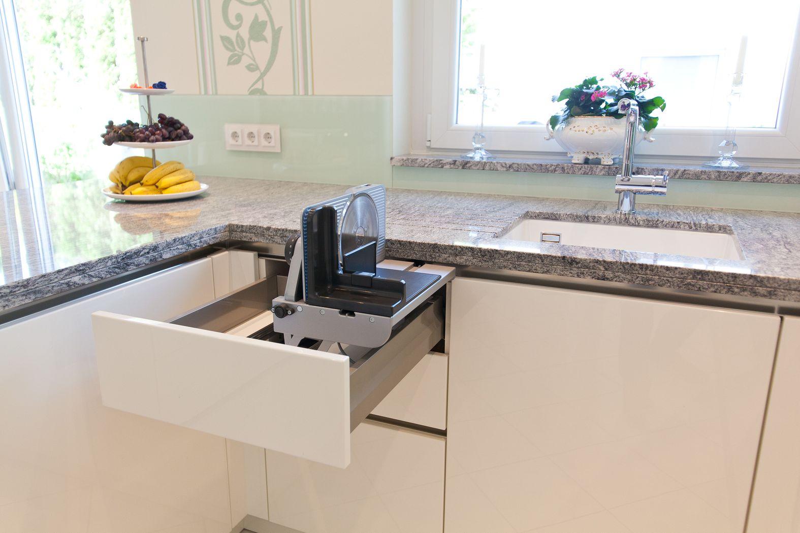 Rückwand Küche Glas Fabelhafte Moderne Leicht Küche Mit Glas Glas ...