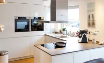 Best Spülbecken Küche Granit Contemporary - Ridgewayng.com ...
