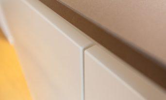 granit-kueche-weiss-design-miele-kuechengeraete-neff_030_th