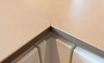 granit-kueche-weiss-design-miele-kuechengeraete-neff_060_th