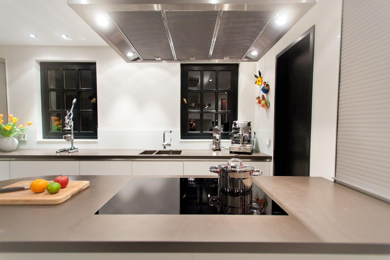 Luxus Küche | Jtleigh.com - Hausgestaltung Ideen | {Küche modern luxus 11}