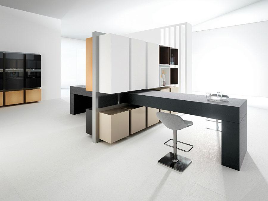 arbeitsplatten f r k chen g nstig. Black Bedroom Furniture Sets. Home Design Ideas