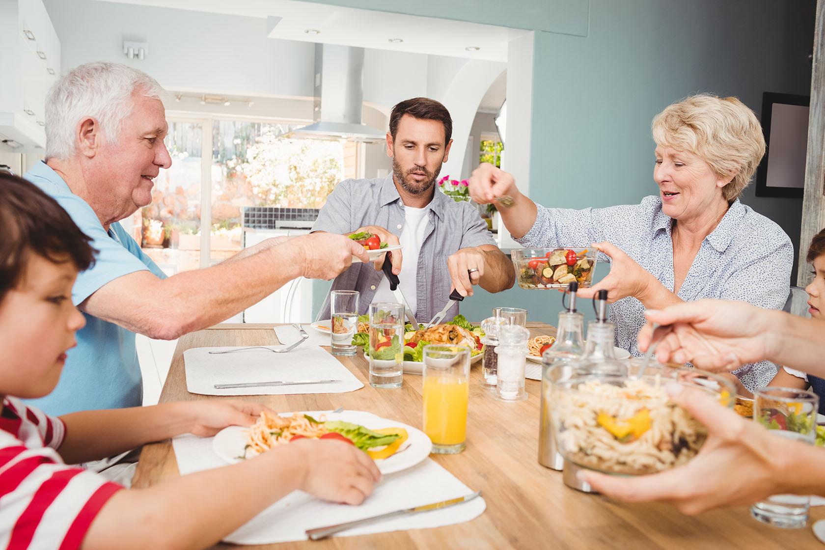 kochen-moderne-kueche-leicht