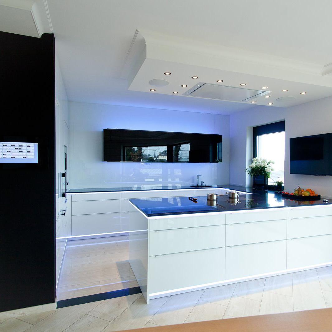 Online Küchenplaner - Küchenhaus Thiemann