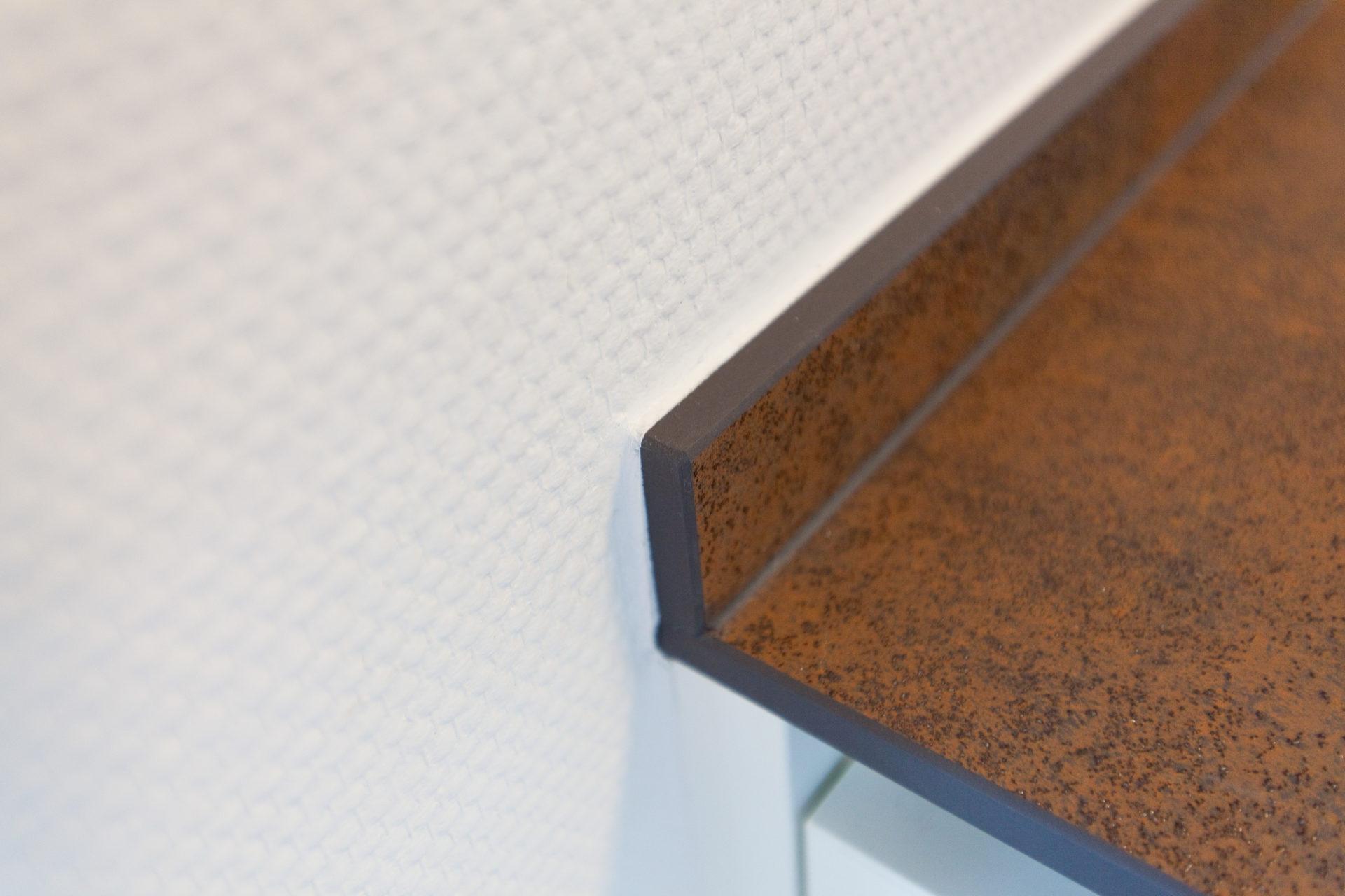 Kueche Overath Weiss Granit Modern Grifflos Bora Miele 047