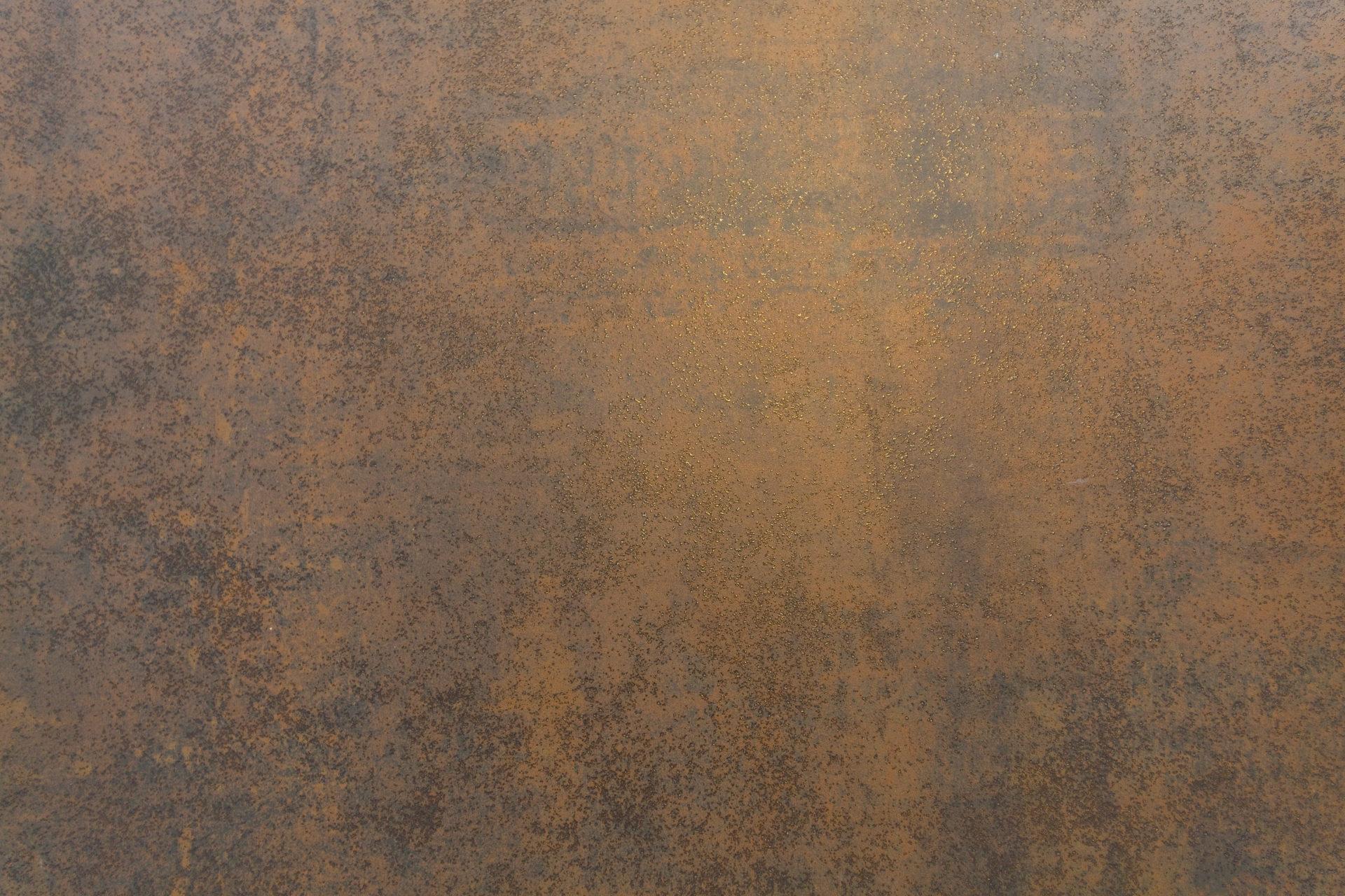 Kueche Overath Weiss Granit Modern Grifflos Bora Miele 114