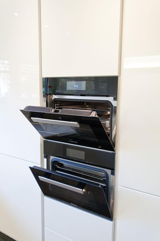 Küche hochglanz weiss kratzer ~ Dayoop.com