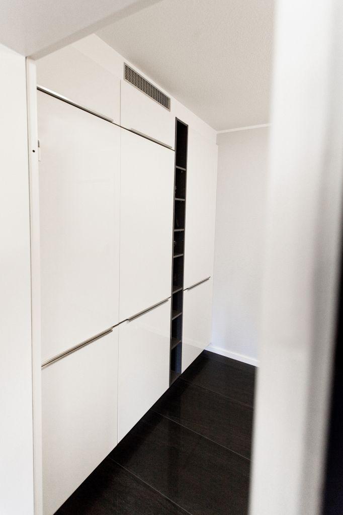 Küchenmöbel kaufen ☆ Günstig bis exklusiv ☆ Küchenhaus Thiemann