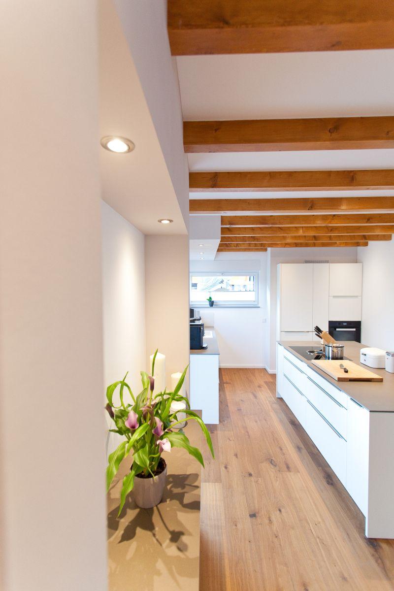 küche mit geräten günstig | decoholic.us - Küche Mit Geräten Günstig