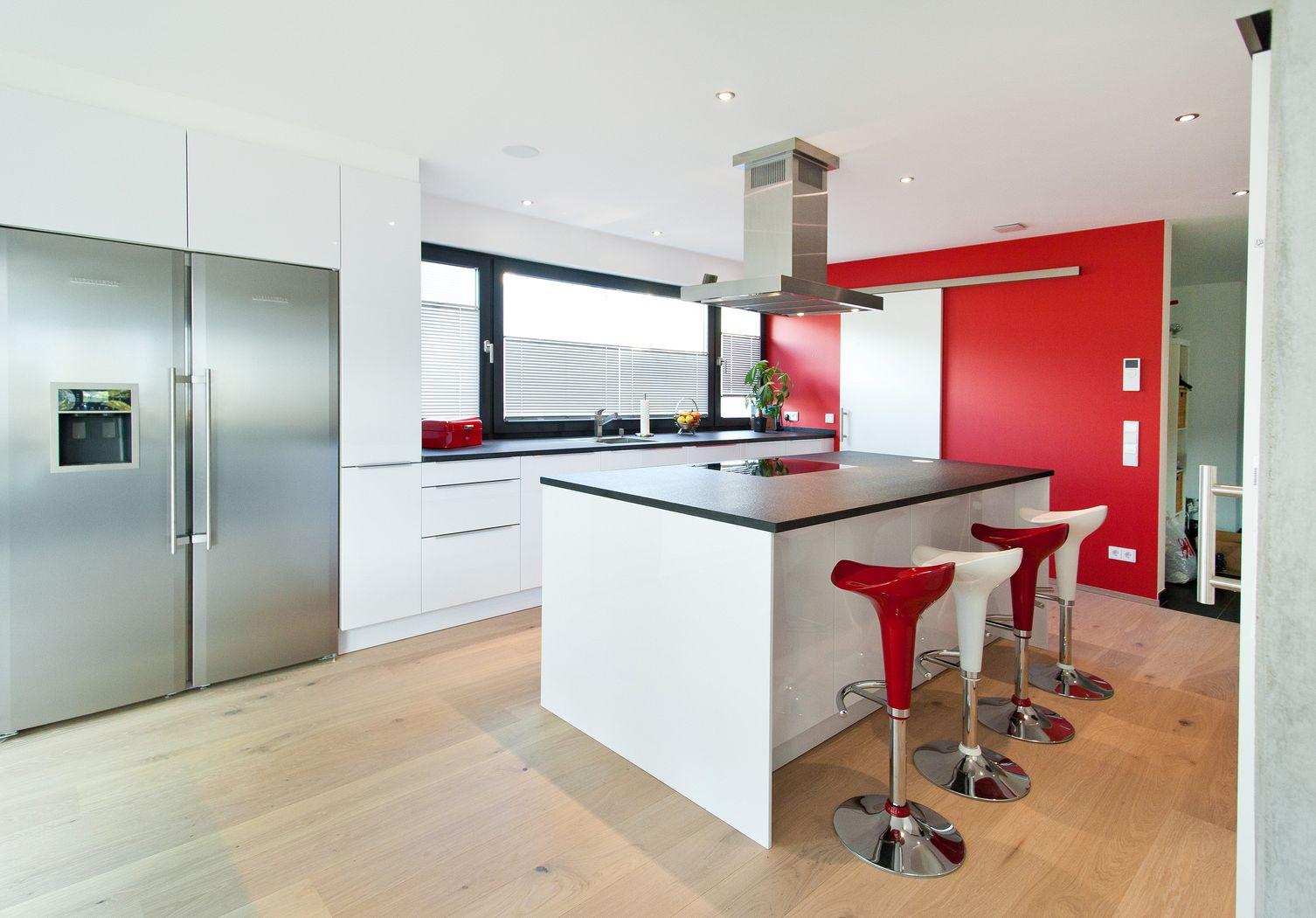 Nett Küchenschränke Griffe Billig Zeitgenössisch - Ideen Für Die ...