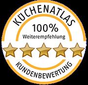 kuechen-atlas-kundenbewertung-kuechenhaus-thiemann
