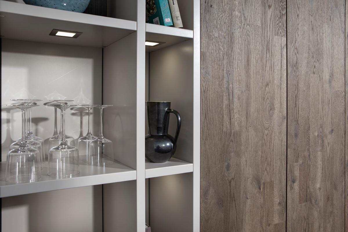 k chenausstattung zubeh r k chenhaus thiemann. Black Bedroom Furniture Sets. Home Design Ideas