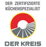kuechenhaus-zertifizierter-Kuechenspezialist-small