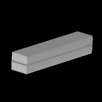 kuechenzeile die i form oder kchenzeile ist die ideale form fr kleine rume single haushalte oder fr die kchenplanung mit kleinem budget - Kuchenzeile L Form