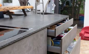 leicht-beton-kueche-grau-wintergarten-exklusiv-110_thumb