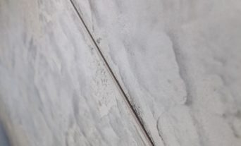 leicht-beton-kueche-grau-wintergarten-exklusiv-137_thumb