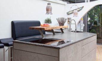 leicht-beton-kueche-grau-wintergarten-exklusiv-41_thumb