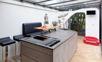 grifflose k chen k chenhaus thiemann overath vilkerath. Black Bedroom Furniture Sets. Home Design Ideas