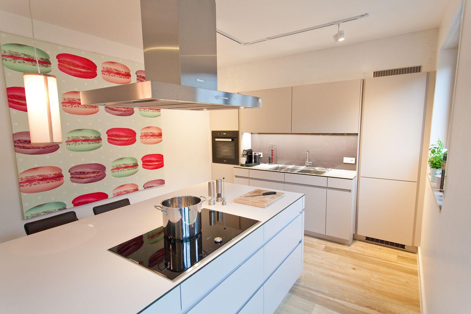 leicht küchen für leverkusen | küchenhaus & -studio + schreinerei - Leicht Küchen Katalog