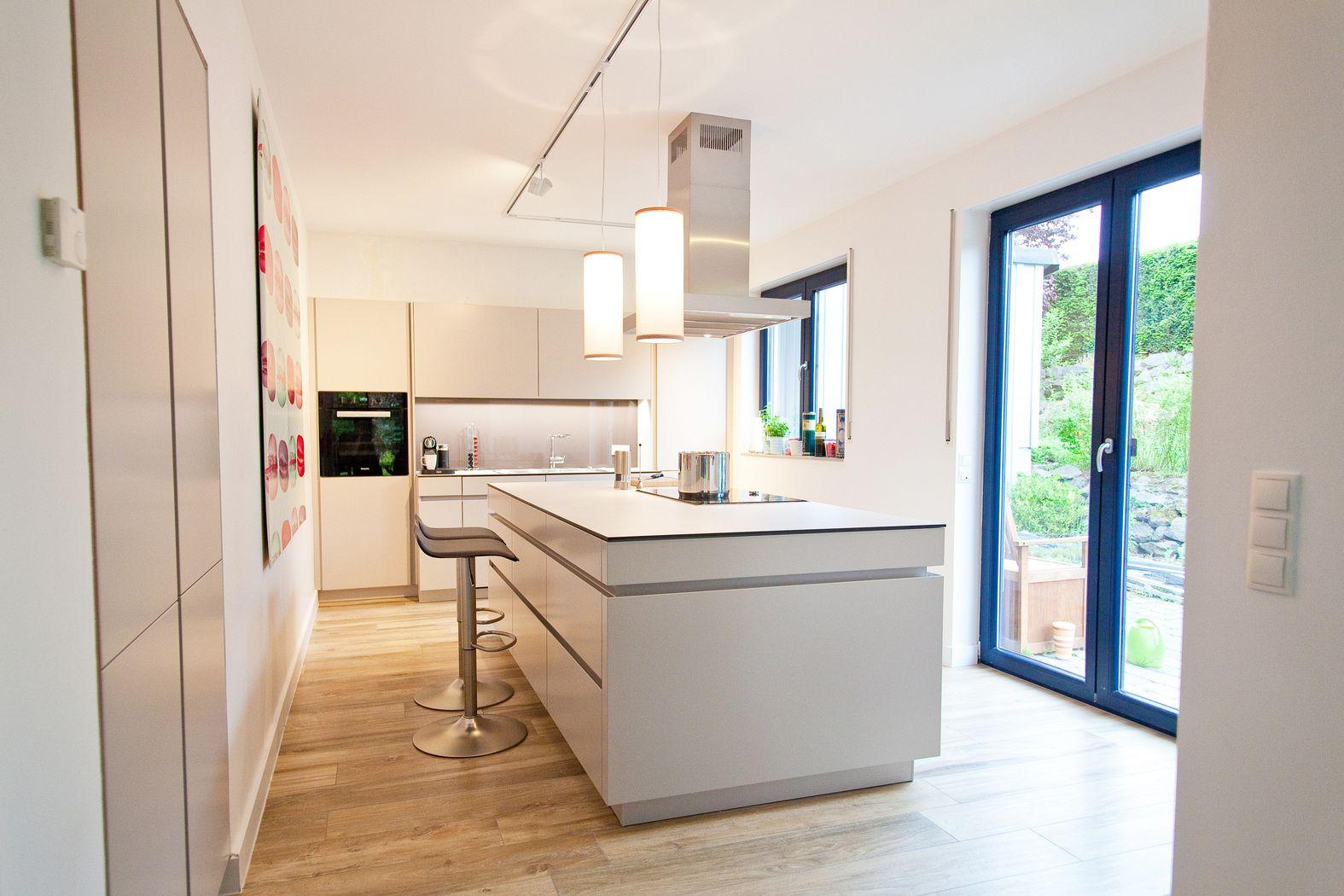 Gemütlich Crosley Möbel Kücheninsel Ideen - Küche Set Ideen ...