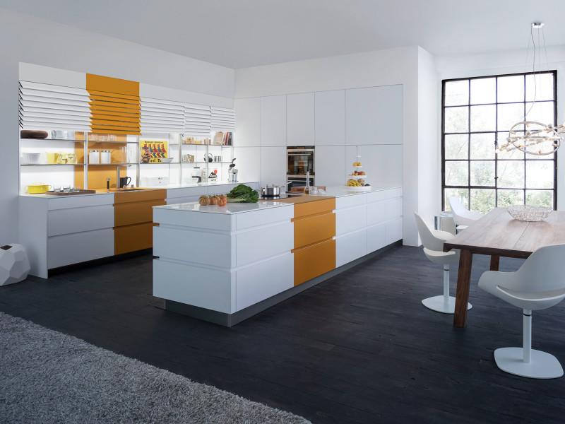 Leicht Kuchenhandler Fur Bonn Koln Und Umgebung Kuchen Thiemann