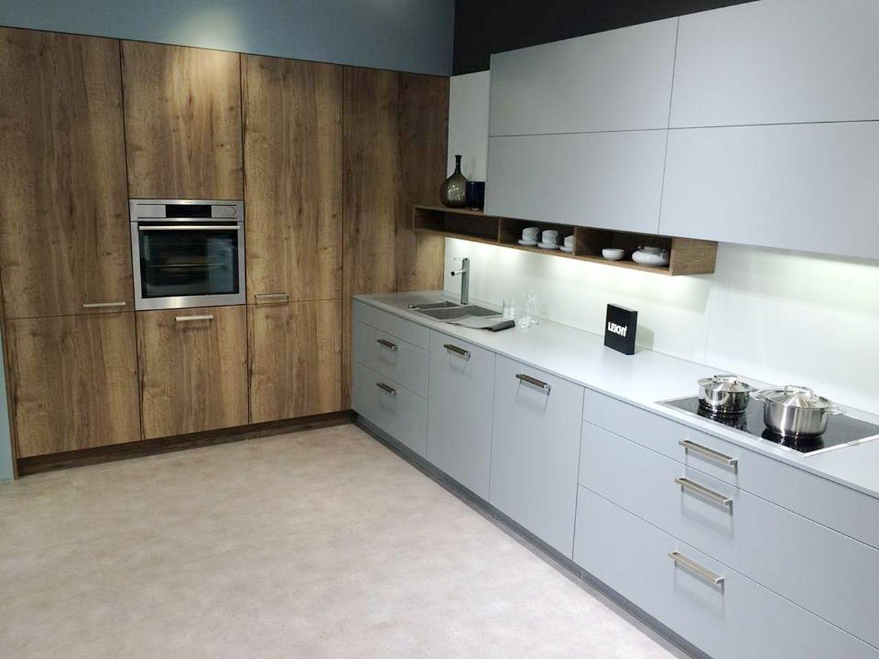 Günstige Einbauküchen Mit Elektrogeräten Gebraucht ~ Günstige Küchenzeilen mit Elektrogeräten individuell geplant