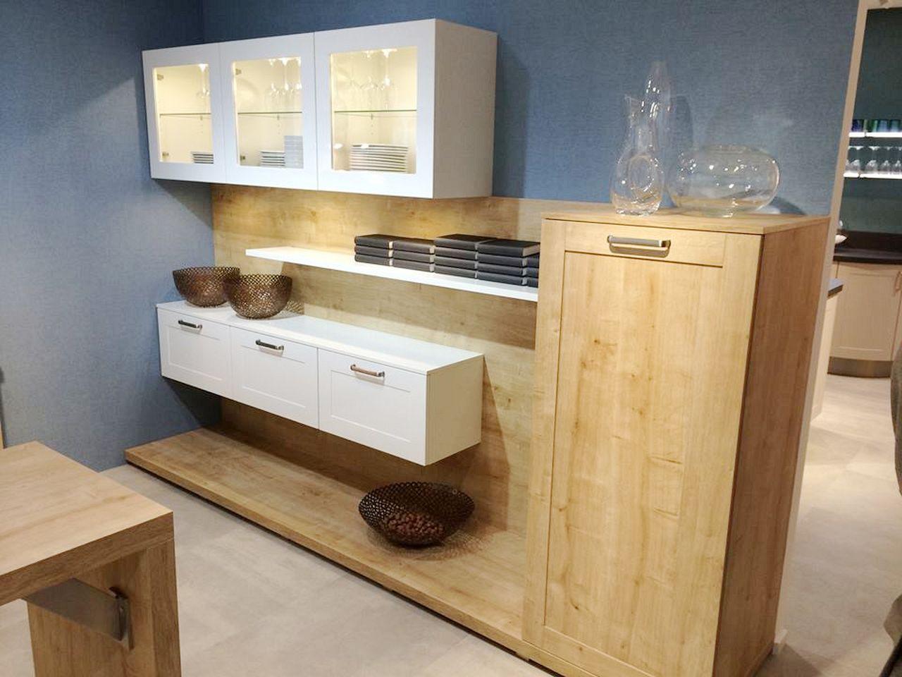 Küchentrends - Küchenhaus Thiemann Overath/Vilkerath