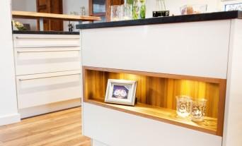 massivholz-kueche-design-modern-28_thumb