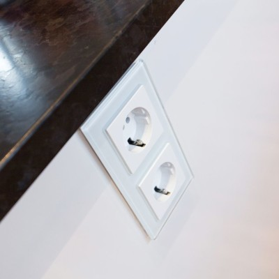 massivholz-kueche-design-modern-44_thumb
