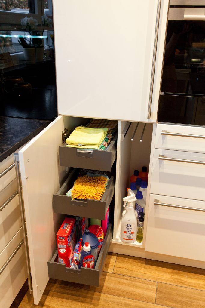 Küchenausstattung Küchenausstattung U0026  Zubehör   Küchenhaus Thiemann  Overath/Vilkerath