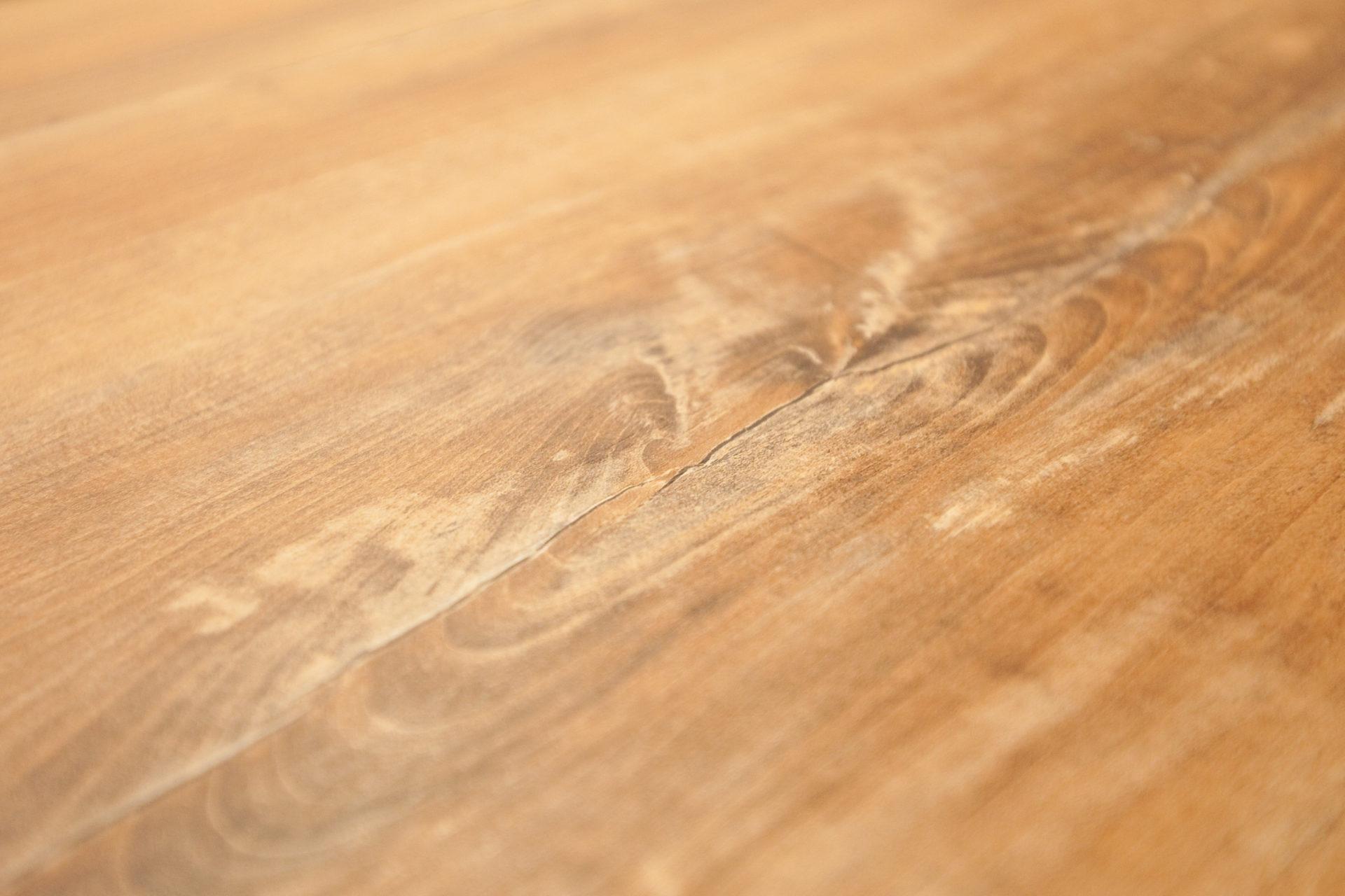 Moderne Landhauskueche Weiß Klassisch Holz Kueche Kochinsel Bora Neff 024