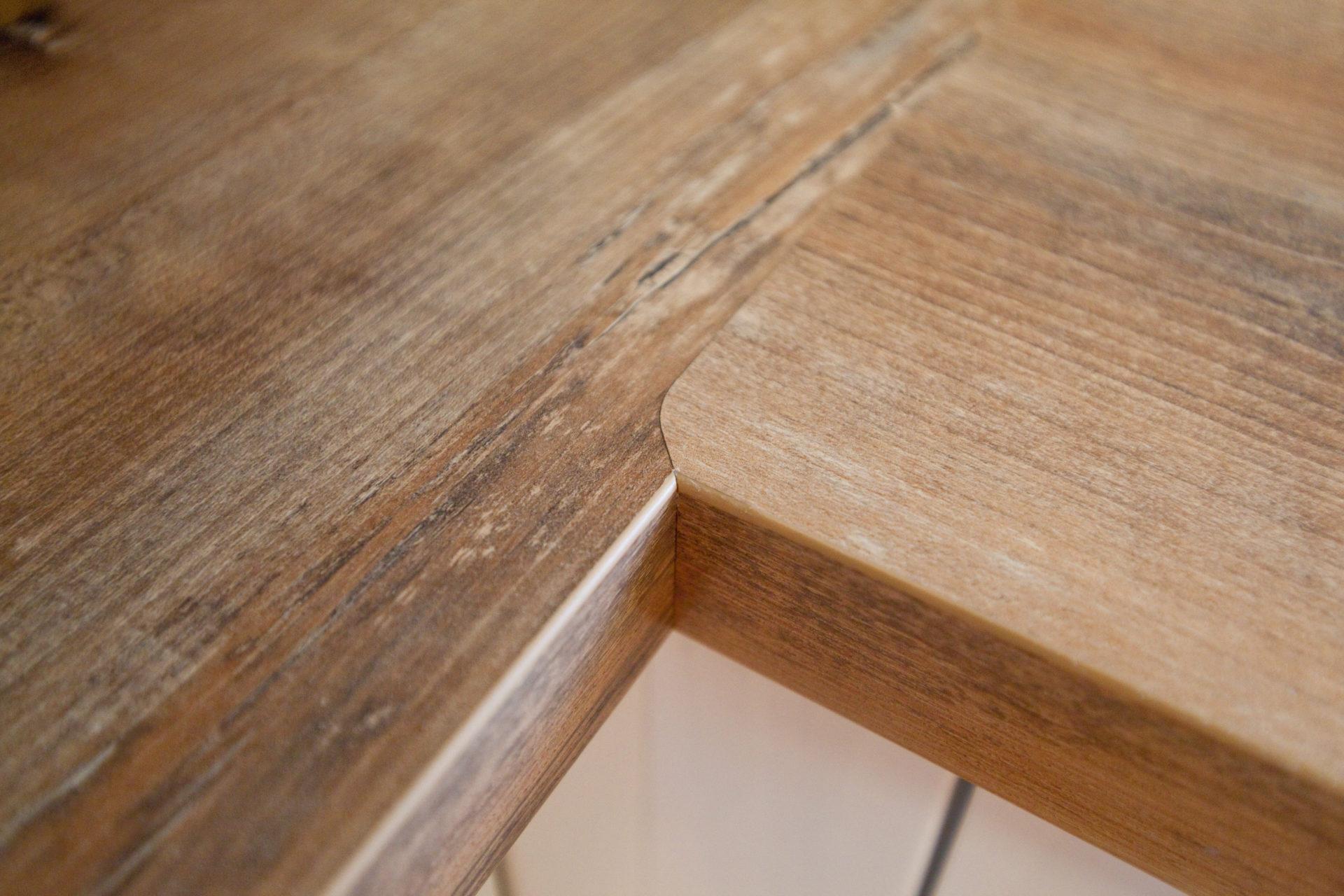 Moderne Landhauskueche Weiß Klassisch Holz Kueche Kochinsel Bora Neff 067