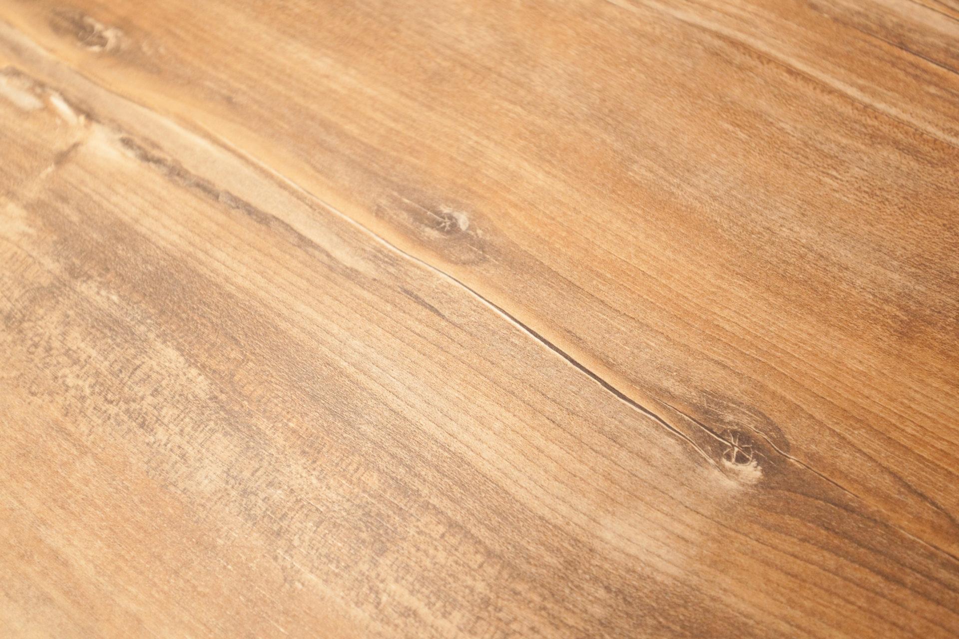 Moderne Landhauskueche Weiß Klassisch Holz Kueche Kochinsel Bora Neff 079