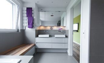 Küchenblock mit sitzbank  Küchenreferenzen - Küchenhaus Thiemann