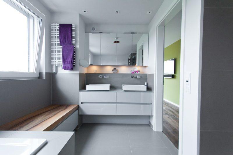 moebel-tischler-bad-badezimmer